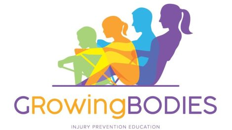 cropped-cropped-growing-bodies-logo-rgb12.jpg